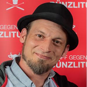 Stephan Dräher