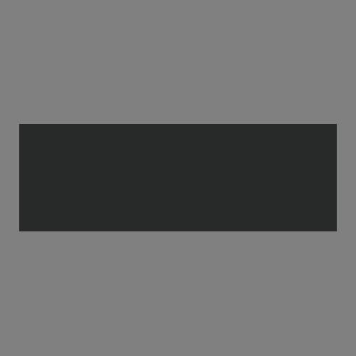Pixora Marketing