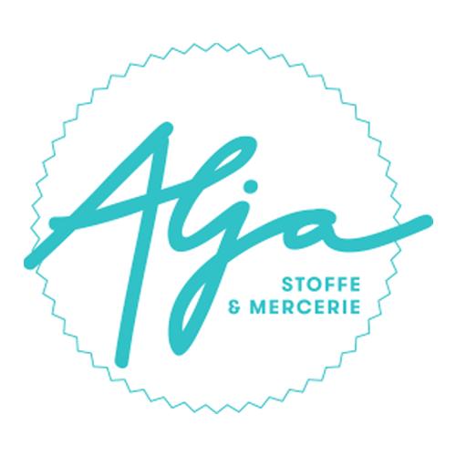 Alja – Stoffe & Mercerie