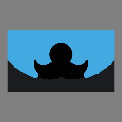 Fotichaschte.ch