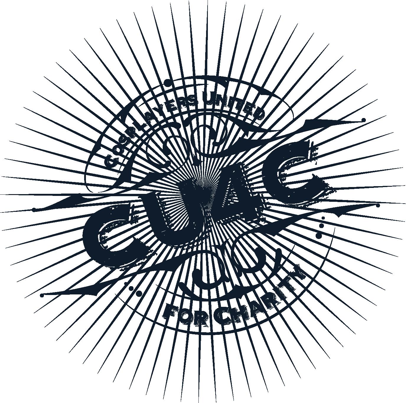 Logo CU4C